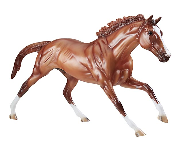 California Chrome 1792